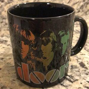 The Doors Coffee Mug (Bravado)